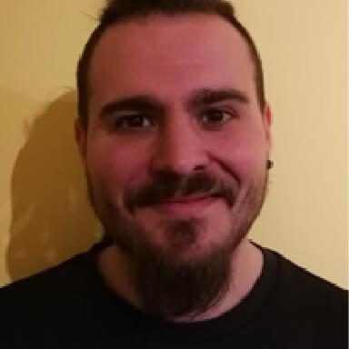 Adrián Franco