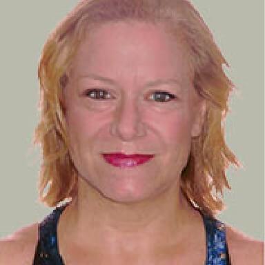 Olga Aguirre